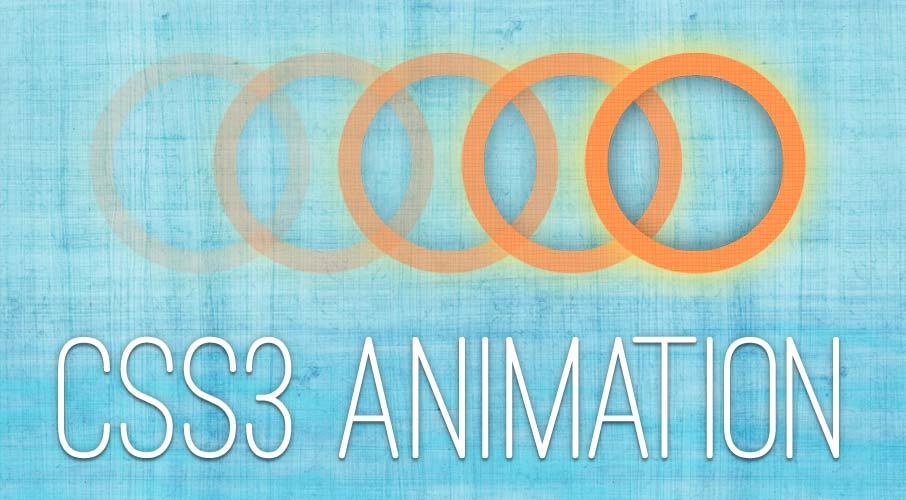 css3-animations