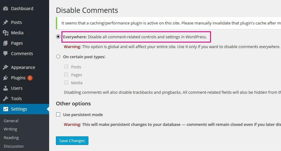 Disable-Comments-Screenshot
