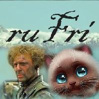 ruFri